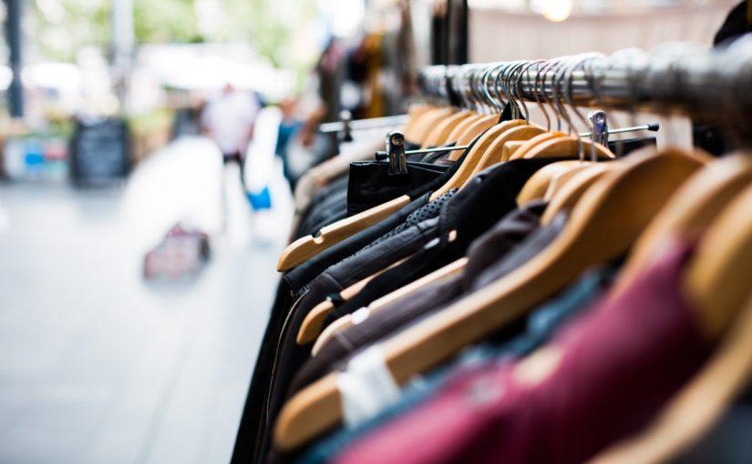 Список необходимых вещей в гардеробе взрослой женщины