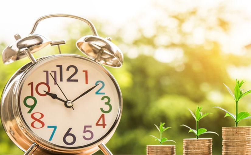 Как достичь успеха, изменив своё мышление? 7 советов Ренди Гейджа