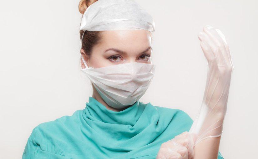 5 уморительно смешных историй из больничной жизни