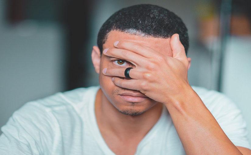 О недостатках отношений с женатым мужчиной