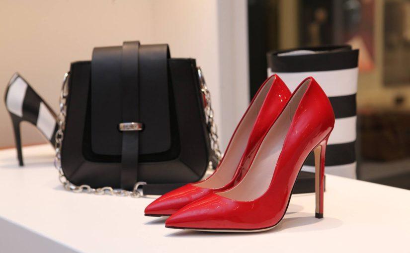 Несколько полезных советов от fashion эксперта Эвелины Хромченко