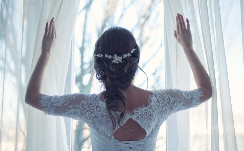 Как я стал счастливым семьянином благодаря смекалке моей невесты. История из жизни