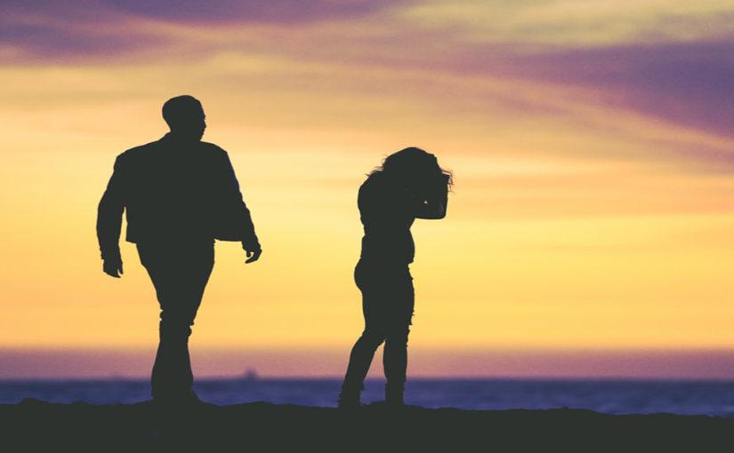 Итоги развода: 20 выводов, которые сделал мужчина