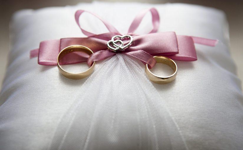 Интересный способ женить на себе понравившегося парня