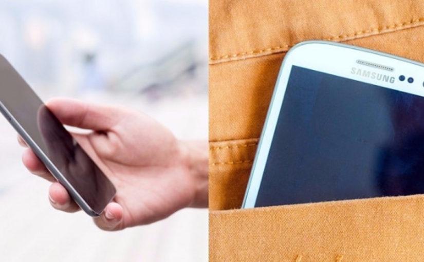 Быстро разряжается телефон? 12 причин