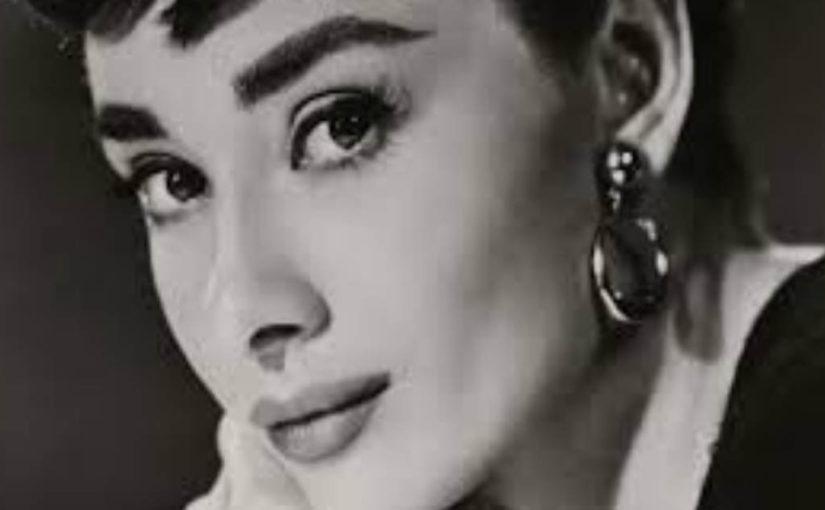 Лучшие советы Одри Хепберн для женщин
