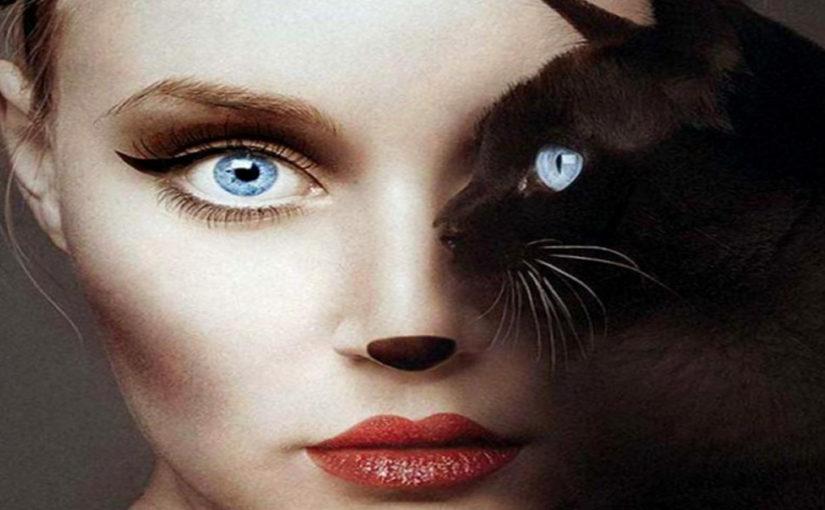 На какое животное похожа женщина по знаку Зодиака