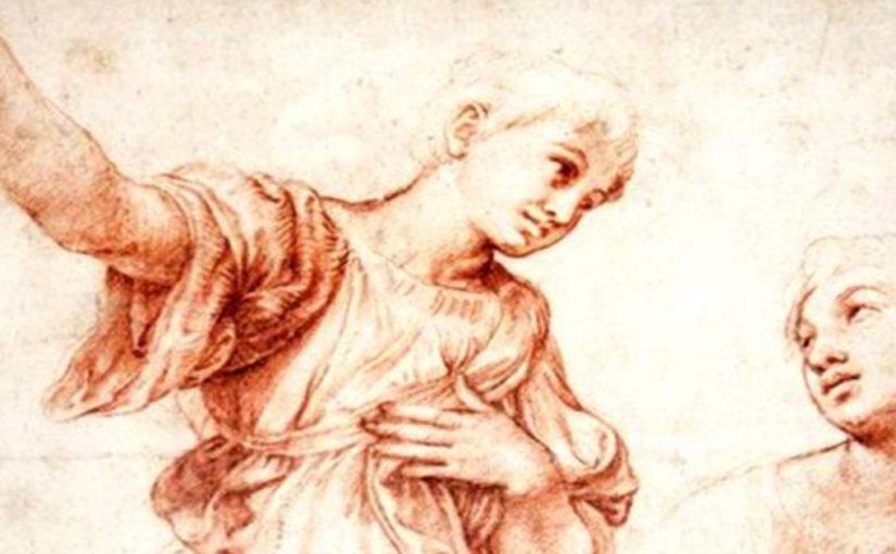 «Карма»: рассказ об истинном значении наших поступков