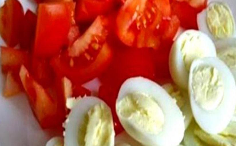 Как сочетать продукты, чтобы их полезные свойства усилились