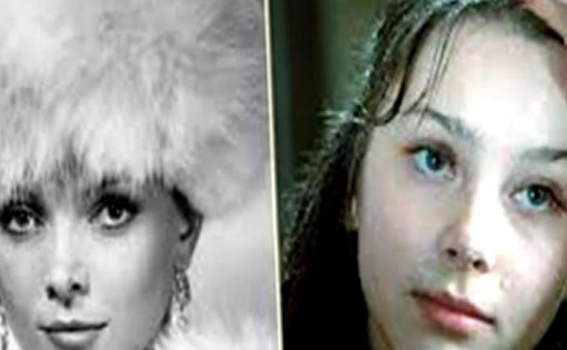 10 красавиц советского кинематографа, которых помнят единицы