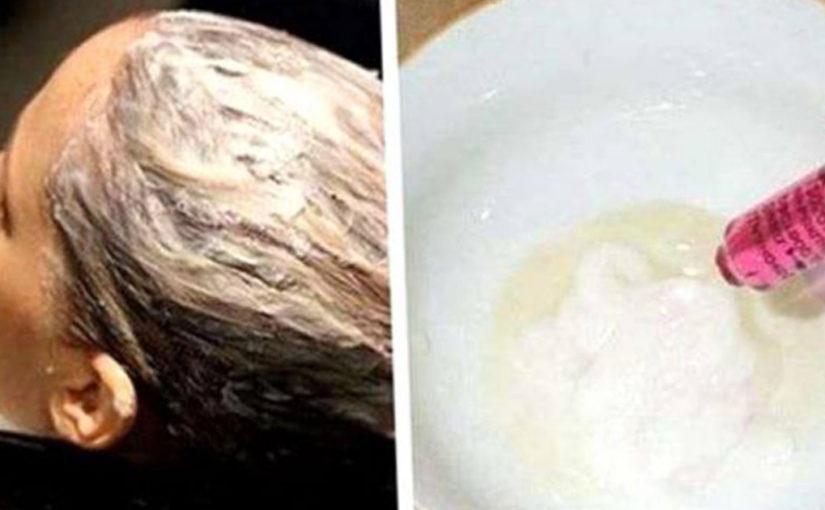 Вау-эффект! Лучшие маски для волос и лица в домашних условиях